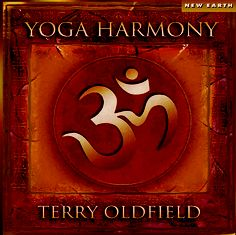 This album from New Earth Records is specially designed for a full Yoga class. Soft mantras and deep flute mixed with light nature sounds make Yoga Harmony perfect for an invigorating session. Yoga Playlist, New Age Music, Yoga Music, Nature Sounds, New Earth, Cd Cover, Relaxing Music, Yoga Teacher, Songs