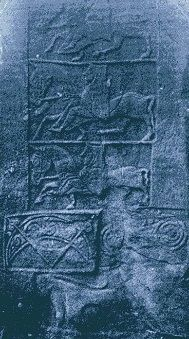 Three Picts, three symbols … three names? « Senchus