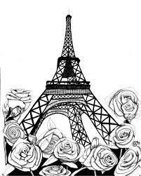 eiffel tower art - Αναζήτηση Google