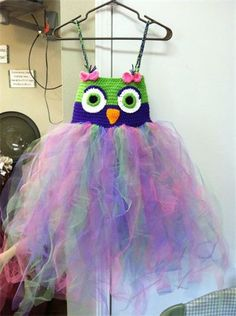 Creswell Creswell Boyd, I'm making this for Baylee Claire for Halloween! Cute Costumes, Dance Costumes, Halloween Costumes, Halloween Owl, Owl Templates, Applique Templates, Applique Patterns, Owl Parties, Little Girl Tutu