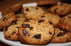 A+tízórai,+az+probléma.+Legalábbis+nálunk.+A+suliban+nem+kap,+amit+visz+azt+meg+hazahozza.+Bezzeg+az+én+időmben…!+–+mondanák+most+sokan.+:) Small Cake, Winter Food, Biscotti, Cukor, Food And Drink, Cookies, Drinks, Breakfast, Healthy