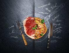 "Check out this @Behance project: ""Upgrade Gastronômico - Dia dos Pais - Menu Gastronomia"" https://www.behance.net/gallery/42810291/Upgrade-Gastronomico-Dia-dos-Pais-Menu-Gastronomia"