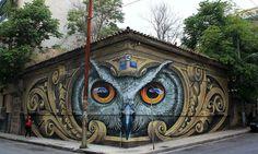 antes-despues-arte-urbano-culturizarte-net