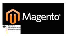 Betrugswarnung des BSI: >1000 deutsche Magento Shops betroffen http://www.wortfilter.de/wp/betrugswarnung-des-bsi-mindestens-1000-deutsche-magento-shops-betroffen