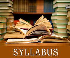 TNTET Syllabus 2017, check latest Tamil Nadu TET Paper-I & II Pattern, download tanilnadu tet exam syllabus topic wise, tntet question papers.