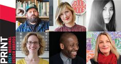The deadline for the PRINT Regional Design Awards is May Don't miss the chance to have your work selected as the best in the country by Aaron Draplin, Jessica Hische, Pum Lefebure, Ellen Lupton, Eddie Opara and Paula Scher! Debbie Millman, Paula Scher, Jessica Hische, Call For Entry, 2017 Design, April 3, Design Competitions, May 1, Print Magazine