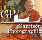 Cambodia travel guides & maps: Siem Reap, Angkor, Phnom Penh, Sihanoukville, Kampot, Kep, Battambang and more.