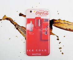 Wood Phone Case iPhone 6S Case iPhone 5S 5C SE by RealDesignRocks