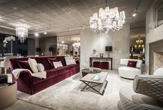 Luxury-Living-Group-Opens-in-London-and-Miami-Miami-second-showroom-Bentley-Home-set-up Luxury-Living-Group-Opens-in-London-and-Miami-Miami-second-showroom-Bentley-Home-set-up