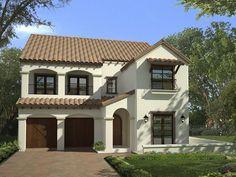 4826 Purdue Avenue Dallas, TX 75209-3224 - Dallas Real Estate | Dallas Homes for Sale by Ebby Halliday Realtors