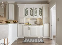 This Custom Cabinet Set Was Designed In Our York, PA Store! Come In And  Start Your Dream Kitchen With Us!