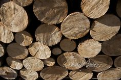 Motive finden - Conrad Amber Firewood, Texture, Crafts, Wood Walls, Woodburning, Manualidades, Craft, Crafting, Wood Fuel