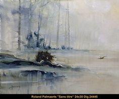 Résultats de recherche d'images pour «Roland Palmaerts»