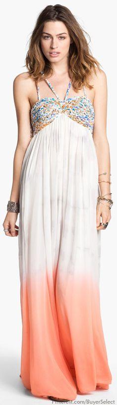 bfe12ee0e93 Decorating Blog - Buyer Select - Fashion   Home Decor. Beautiful Maxi  DressesBeautiful ...