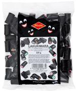 Lakukimara | Oy Halva Ab Coffee, My Love, Products, Kaffee, Cup Of Coffee, Gadget