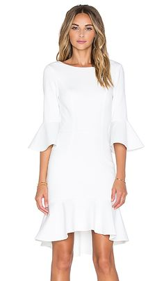 Ivory Holiday Dresses for Women