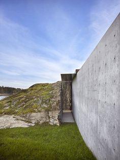 Galería de The Pierre / Olson Kundig Architects - 10