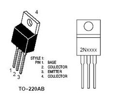 Solid State Sensors Ss490 Series Miniature Ratiometric Linear additionally Cupboard Light further Speciali also Dcm100 likewise Creating An Outdoor Timer That Is Wifi Or Bluetooth Enabled. on hall effect sensor datasheet