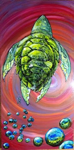Witzel Art, Fine Art - Painting, Charleston City Market, Vendor, Charleston SC - CNM: SM4