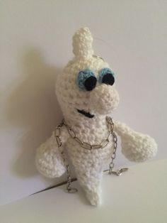 31 Besten Halloween Bilder Auf Pinterest Crochet Dolls Halloween