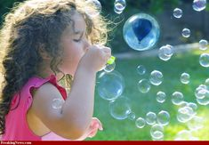 Google Image Result for http://grandmotherwisdom.files.wordpress.com/2012/06/balloon-in-soap-bubbles-32264.jpg