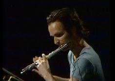 Florian Schneider, Violin, Piano, Music Instruments, Musical Instruments, Pianos