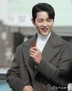 Sung Jong Ki, Kwak Dong Yeon, The White Princess, Song Hye Kyo, Celebrity List, Kdrama Actors, Running Man, Korean Actors, Korean Drama