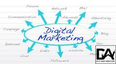 Để phối hợp các công cụ digital marketing Online đầu tiên ta phải nắm rõ các công cụ thì mới có thể phối hợp với nhau được http://www.hocvienmarketing.com/2017/07/cach-phoi-hop-cac-cong-cu-digital-hieu-qua.html