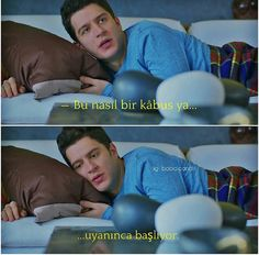 Film Quotes, Book Quotes, Learn Turkish Language, Comedy Zone, Weird Dreams, Movie Lines, The Fault In Our Stars, Fun Comics, Funny Cute