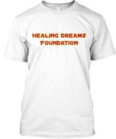 Healing Dreams Foundation