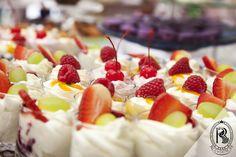 Słodki #deser. #wesele #RezydencjaHotel #wedding #bufet #bufetweselny #culinary #food #restaurant #restauracja #luxury #besthotel #hotel #Poland #luxurious #luxurylife