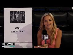 One Direction MTV VMA Exclusive Sneak Peek