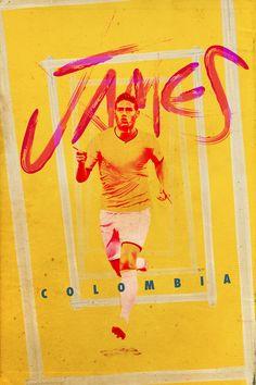 Copa América Posters | es
