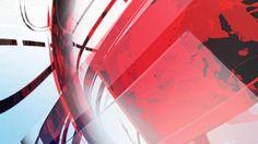 AFM: rood staan veel duurder dan mensen denken - NOS Nieuws