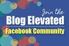 How to Blog on Facebook       Facebook is a social networking platform that allows you to connect and  share information with your friends...