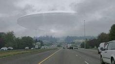 Michigan's Rich UFO Sighting History