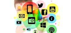 Best Marketing Apps to Drive Sales