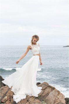 Beach Wedding Dresses (12)