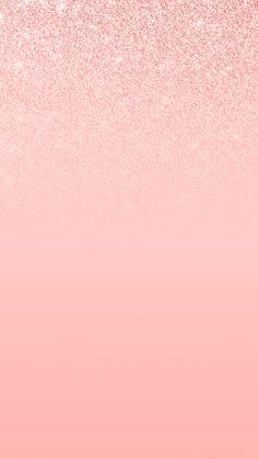 Wallpaper Dark Quotes - - Wallpaper Harry Potter Always - - Wallpaper Red Paisagem - Wallpaper iPad Red Pink Glitter Wallpaper, Pink Glitter Background, Flowery Wallpaper, Ocean Wallpaper, Tumblr Wallpaper, Pattern Wallpaper, Wallpaper Backgrounds, Iphone Wallpaper, Glitter Walls