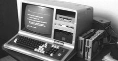 ¿Cómo saber si necesito realmente renovar mi viejo PC?