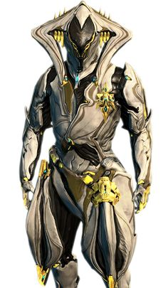 Loki Prime | Warfram...