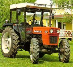 latest 400×369 pixels Agriculture Farming, Vintage Tractors, Car Brands, Fiat, Techno, Vehicles, Fandom, Construction, Tractor