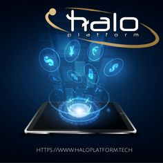 Welcome to the most Inclusive Cryptocurrency Platform Blockchain Cryptocurrency, High Speed, Halo, Platform, Suit, Make It Yourself, Facebook, Medium, Twitter