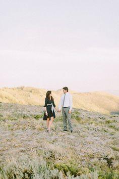 Kevin & Megan. » Ciara Richardson Photography