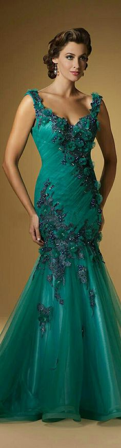Bridesmaids Dress www.dhgate.com