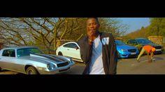 http://africacomingup.com/ycee-ft-dj-mapho…omo-alhaji-remix/ 