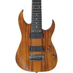 Ibanez Rg852lw Prestige Rg Series 8 String Electric Guitar Hazelnut Ale Brown - http://www.8stringguitar.org/for-sale/ibanez-rg852lw-prestige-rg-series-8-string-electric-guitar-hazelnut-ale-brown-2/18902/