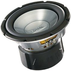Infinity Reference 860w 8-Inch 1,000-Watt High-Performance Subwoofer (Single Voice Coil) by Infinity. $48.08. Amazon.com                Infinity's 860w 8-inch Single Voice Coil Subwoofer makes the perfect upgrade to your factory system or where space is an issue.               The Infinity Reference Series Infinity's Reference Series has been engineered to deliver best-in-class performance for those looking to replace or upgrade their factory speakers. Features like Infinity's ...