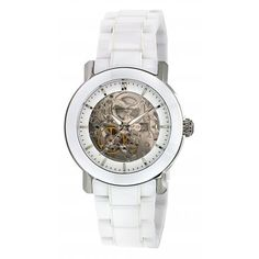 Kenneth Cole Watches KC4726 Womens Ceramic