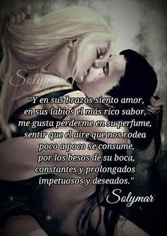 Love My Husband, Am In Love, Love Life, Life Is Good, Seductive Quotes, Love Images, Online Dating, More Fun, Love Quotes